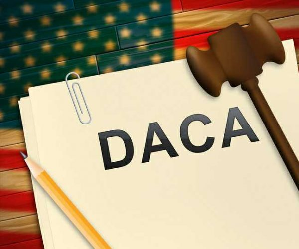Indiana immigration lawyer