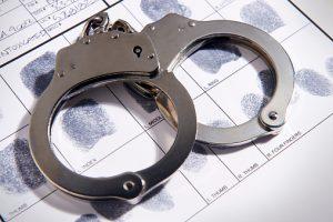 Indiana criminal defense lawyer