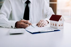 Indiana real estate attorneys