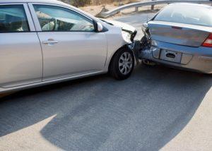 Indiana personal injury lawyer