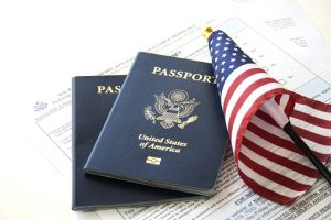 Indiana immigration attorney