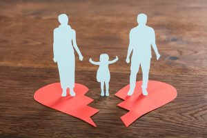Indiana family lawyer