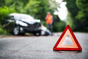 Indianapolis Car Accident Attorneys