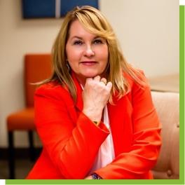 Attorney Janet Davis Hocker