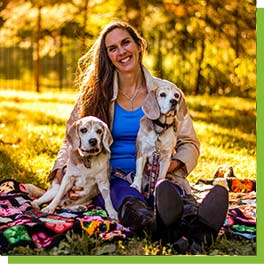 Kathleen Crebo personal bio photo